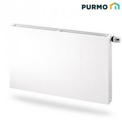 Purmo Plan Ventil Compact FCV33 600x700