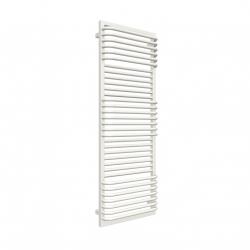 POC 2 1400x500 RAL 9016 SX
