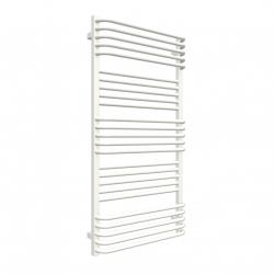 POLA 1180x600 RAL 9016 SX