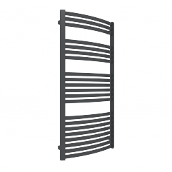 DEXTER 1220x600 Metallic Black Z8