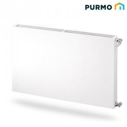 Purmo Plan Compact FC33 600x1100