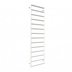 DIAMOND 1600x500 RAL 9016 ZX
