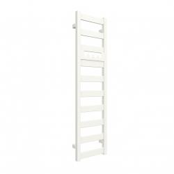 VIVO 1150x300 RAL 9016 SX