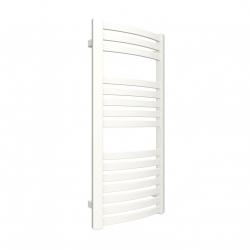 DEXTER 860x400 RAL 9016 Z8