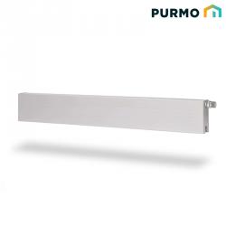 PURMO Plint R RCV22 200x600
