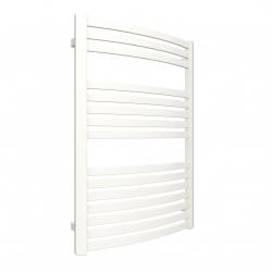 DEXTER 860x600 RAL 9016 Z8