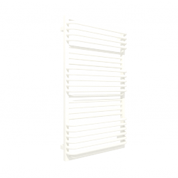 POC 2 1040x600 RAL 9016 SX