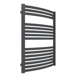 DEXTER 860x600 Metallic Black ZX