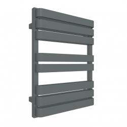 WARP T BOLD 655x500 Metallic Gray ZX
