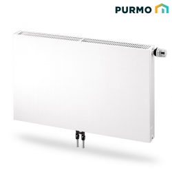 Purmo Plan Ventil Compact M FCVM21s 600x500