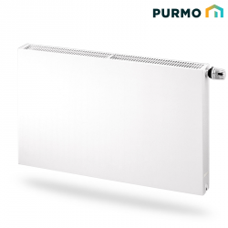 Purmo Plan Ventil Compact FCV22 600x1100