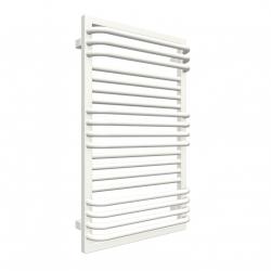 POC 2 840x500 RAL 9016 Z8