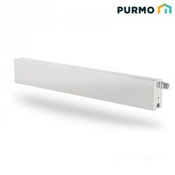 PURMO Plint P FCV21s 200x1600