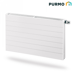 Purmo Ramo Ventil Compact RCV22 500x2600