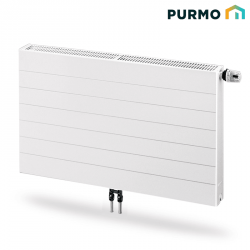 Purmo Ramo Ventil Compact M RCVM21s 500x400