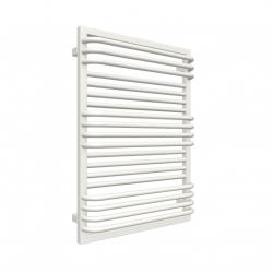 POC 2 840x600 RAL 9016 SX