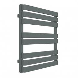 WARP T 655x500 Metallic Gray ZX