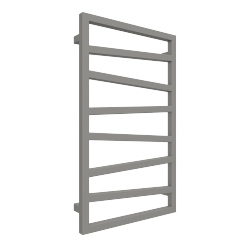 ZIGZAG 835x500 Graphite Z1