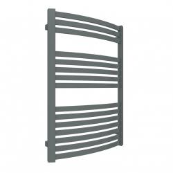 DEXTER 860x600 Metallic Gray ZX