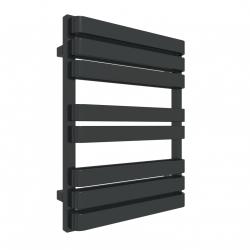 WARP T BOLD 655x500 RAL 9005 gloss SX