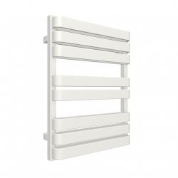 WARP T BOLD 655x500 RAL 9016 Z8