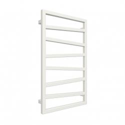 ZIGZAG 835x500 RAL 9016 SX
