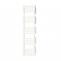 OUTCORNER 1275x300 RAL 9016 SX