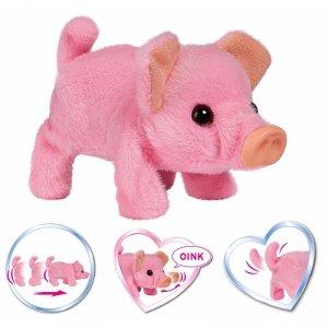 Simba Chi Chi Love Interaktywna Świnka