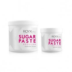 ROYX PRO - Regular Sugar Paste 1000g