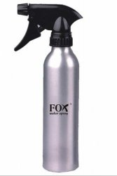 FOX - water spray Spryskiwacz 250 ml - silver (1507028)