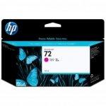 HP oryginalny wkład atramentowy / tusz C9372A. No.72. magenta. 130ml. HP Designjet T1100. T770 C9372A
