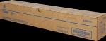Konica Minolta oryginalny toner A33K050. black. 28800s. TN-322. Bizhub 224e/284e/364e A33K050