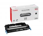 Canon oryginalny toner CRG711. black. 6000s. 1660B002. Canon LBP-5300 1660B002