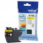 Brother Tusz LC3219XLY/Yellow/MFC-J6930DW LC3219XLY