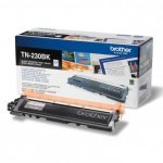 Brother oryginalny toner TN230BK. black. 2200s. Brother HL-3040CN. 3070CW. DCP-9010CN. 9120CN. MFC-9320CW TN230BK