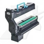 Konica Minolta oryginalny toner 4539432. black. 6000s. 1710-5820-01. Konica Minolta Magic Color 5430DL 4539432
