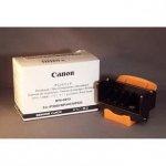Canon oryginalny głowica drukująca QY6-0073-000, black, Canon QY6-0073