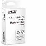 Epson oryginalny maintenance box C13T295000, Epson WorkForce WF-100W C13T295000