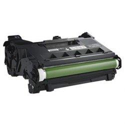 Dell oryginalny bęben 724-BBJX. black. 35C7V. Dell S2810dn. S2815dn. H815dw