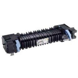 Dell oryginalny fuser 724-10353. Dell C3760n. C3760dn. C3765dnf