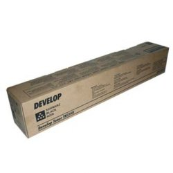 Develop oryginalny toner A11G1D1. black. 29000s. TN-216K. Develop Ineo +220. +280