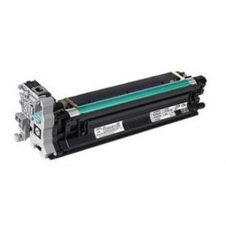 Konica Minolta oryginalny transfer roller A06X0Y4. 120000s. Konica Minolta Bizhub C20. 20P. C30P. C31P