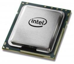 Intel Procesor CPU/Core i5-6500 3.20GHz 6M LGA1151 BOX