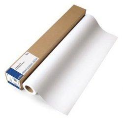 Papier do plotera Epson 610/15/Somerset Velvet Fine Art Paper Roll. 610mmx15m. 24. C13S041702. 255 g/m2. papier. biały. do drukarek atramentowych