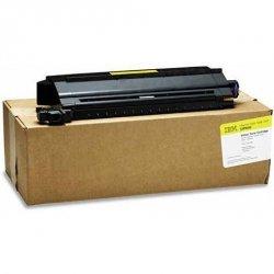 IBM oryginalny toner 53P9395. yellow. 14000s. IBM IPC28