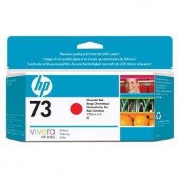 HP oryginalny wkład atramentowy / tusz CD951A. chromatic red. 130ml. HP Designjet Z3200 Printer series