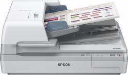 Epson Skaner Workforce DS-7000/A3 70ppm duplex B11B204331