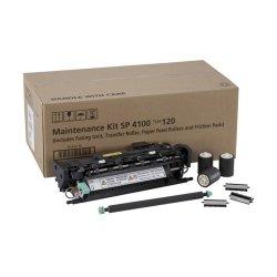 Ricoh oryginalny maintenance kit 402816/406643. Ricoh SP 4100. N. 4110. N