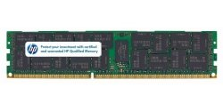 HEWLETT PACKARD ENTERPRISE Pamięć HPE 8GB 1Rx8 PC4-2400T-E STND Kit