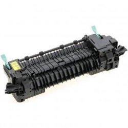 Epson oryginalny fuser C13S053025. Epson AcuLaser C2800DN. 2800DTN. 2800N. 3800DN. 3800DTN